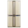 холодильник Sharp SJF96SPBE