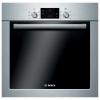 Духовой шкаф Bosch HBB23C350R, купить за 31 590руб.