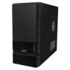Корпус IN WIN EC022 450W Black (ATX, БП), купить за 3 315руб.