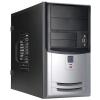 Корпус IN WIN EMR018BS 450W Black/silver, купить за 3 545руб.