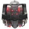 Кулер COOLER MASTER V8 GTS (RR-V8VC-16PR-R1), купить за 5 735руб.