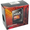 Процессор AMD FX-8370 Vishera (AM3+, L3 8192Kb, Retail), купить за 9 150 руб.