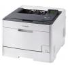 Лазерный цветной принтер Canon i-SENSYS LBP7660Cdn White, купить за 28 920руб.
