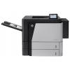 Лазерный ч/б принтер HP LaserJet Enterprise 800 M806dn, черный, купить за 248 605руб.