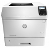 �������� �/� ������� HP LaserJet Enterprise M605DN, ������ �� 54 300 ���.