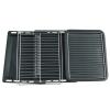 Духовой шкаф Samsung NQ50C7535DS, встраиваемый, купить за 39 585руб.