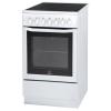 Плита Indesit MVI5V22(W)/RU, купить за 20 280руб.
