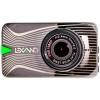 Автомобильный видеорегистратор Lexand LR-50 (циклическая запись), купить за 3 990руб.