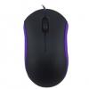 Ritmix ROM-111, черно-фиолетовая, купить за 465руб.