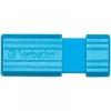 Usb-флешка Verbatim Store 'n' Go PinStripe 16GB, синяя, купить за 725руб.