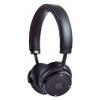 Microlab T964BT, Черные, купить за 2 660руб.