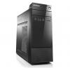 Фирменный компьютер Lenovo S510 MT (Core i5-6400/4Gb/500Gb/DVD-RW/Intel HD Graphics/GbLAN/Win 10 Pro), чёрный, купить за 34 175руб.