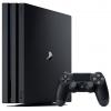 Игровая приставка Sony PlayStation 4 Pro, Черная, купить за 31 290руб.