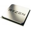 Ноутбук Acer Aspire E5-575G-38TQ , купить за 35 560руб.