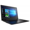 Ноутбук Lenovo IdeaPad 110 17 Intel , купить за 33 860руб.