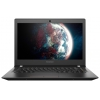 Ноутбук Lenovo E31-80 , купить за 35 790руб.