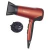 Фен Kelli KL-1115,оранжевый, купить за 930руб.