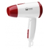 Фен Home Element HE-HD312, красный рубин, купить за 595руб.