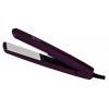 Фен / прибор для укладки Home Element HE-HB412, фиолетовый чароит, купить за 540руб.