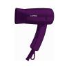 Фен Lumme LU-1040, фиолетовый чароит, купить за 570руб.