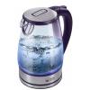 Чайник электрический Home-Element HE-KT150, индиго, купить за 1 320руб.