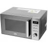 Микроволновая печь Beko MGF20210X, серебристая, купить за 5 760руб.