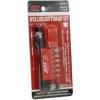 Набор инструментов JTC-5357, (8 предметов), купить за 750руб.
