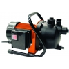 Насос Вихрь ПН-900, поверхностный, центробежный, купить за 3 770руб.