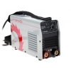 Сварочный аппарат Интерскол ИСА-200/9,4  инвертор [415.1.0.00], купить за 6 015руб.
