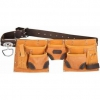 Kraftool (1-38520) оранжевый, купить за 4 285руб.