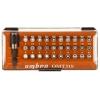 Набор инструментов Ombra OMT31S, (31 предмет), купить за 1 220руб.