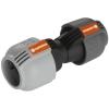 Аксессуар к поливочной технике Gardena 02777-20.000.00 (32 мм/25 мм), адаптер, купить за 800руб.