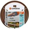 Садовый шланг Gardena Highflex 1/2 (18069-22.000.00), купить за 3 790руб.
