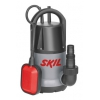 Насос Skil 0805 RA (напорный), купить за 1 470руб.