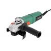 Шлифмашина Hammer Flex USM600A (болгарка), купить за 3 775руб.