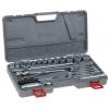 Набор инструментов НИЗ Автомобилист (26 предметов), купить за 2 215руб.