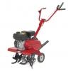 Мотоблок/культиватор MTD T/330 M (бензиновый), купить за 29 285руб.