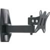 Holder LCD-U1504-B, черный, купить за 880руб.