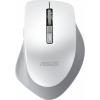 Мышка Asus WT425 USB, белая, купить за 1 225руб.