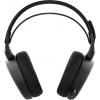 SteelSeries Arctis 7, черная, купить за 11 995руб.