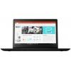 Ноутбук Lenovo V110 17, купить за 32 745руб.