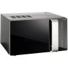 Микроволновая печь Gorenje GMO23 ORAITO, чёрная, купить за 17 070руб.