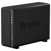 ������� ���������� Synology DS115, ��� ������ �����, ������ �� 13 310���.