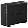 сетевой накопитель Synology DS115, для одного диска