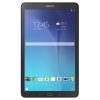 Планшет Samsung Galaxy Tab E 9.6 SM-T561N 8Gb, чёрный, купить за 10 230руб.