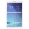 Планшетный компьютер Samsung Galaxy Tab E 9.6 SM-T561N 8Gb, белый, купить за 12 220руб.