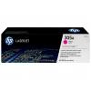 Картридж для принтера HP 305A, пурпурный (CE413A, 2600 страниц), купить за 9030руб.