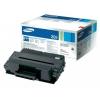 Картридж для принтера SAMSUNG MLT-D205L (оригинальный; 5000 стр.), купить за 6775руб.