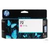 Картридж для принтера HP 72, струйный, пурпурный, купить за 5485руб.