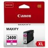 CANON PGI-2400XL M, ���������, ������ �� 1 810���.